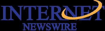 Internet Newswire